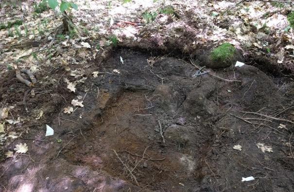 soil_excavation.jpg